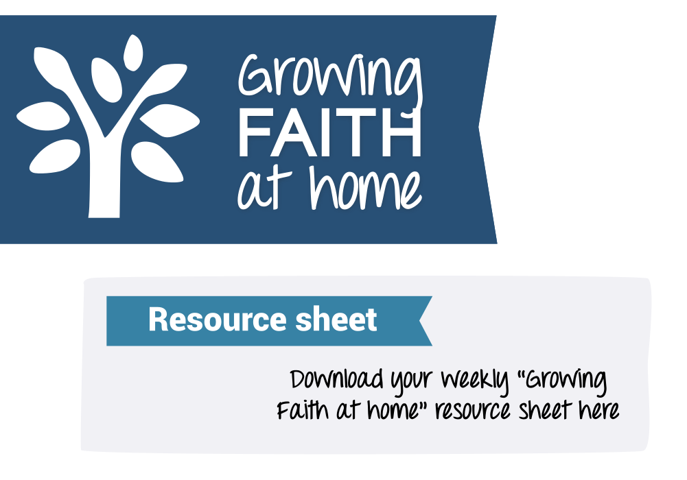 2018-10-28-Growing-faith-at-Home-Website-post